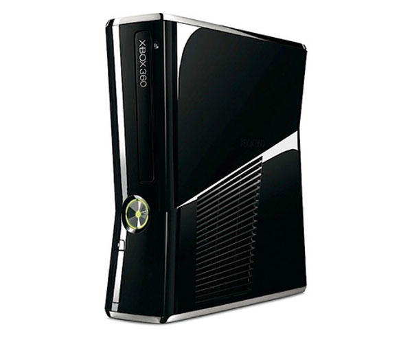 New Xbox 360 Says Goodbye To RROD, Hello RDOT