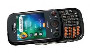 Pantech Jest for Verizon Gets Official
