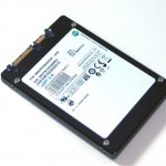 Samsung 512GB SSD Drops with Toggle-Mode NAND