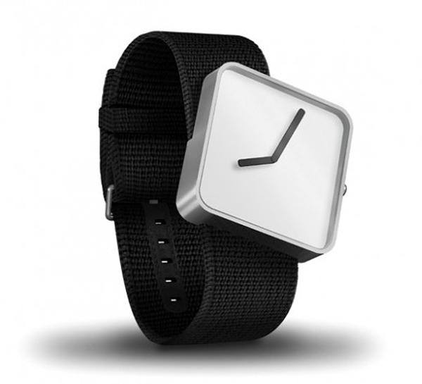 The Slip Watch