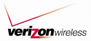 Verizon LTE to Launch in November and LTE Handsets this Year?n