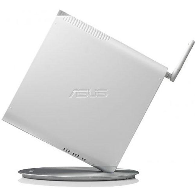 Asus Eee Box EB1501P Nettop