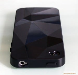 Speck GeoMetric iPhone 4 Case Review