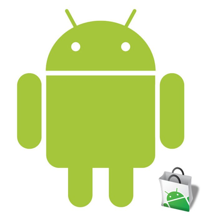 google android market carrier billing