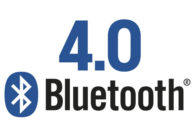 Bluetooth 4 Specifications Revealed