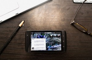 Dell Streak Retails For $300 With AT&T Contract