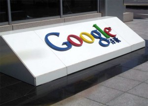 China Renews Google's Content Provider License