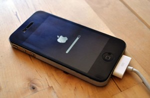 Apple Releases iOS 4.1 Beta To Developers