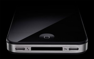 Apple Releases A Statement On iPhone 4 Reception Issues