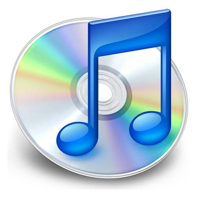 Apple Responds To iTunes Scam, 400 iTunes Accounts Hacked