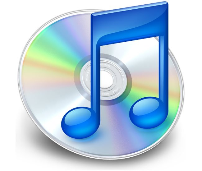 Apple's iTunes Streaming Service Could Include Wireless Syncing