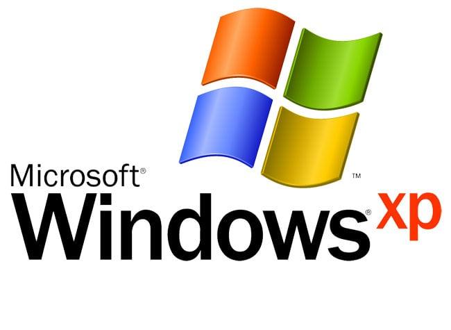 Microsoft Extends Windows 7 XP Downgrade Deadline To 2020