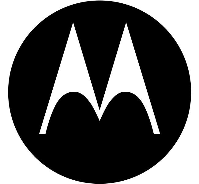 Motorola Sells Networking Arm To Nokia Siemens For $1.2 Billion