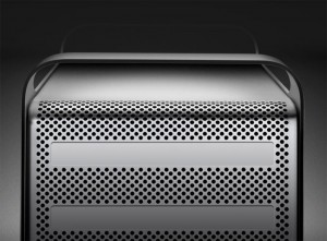 Apple Unveils New Mac Pro Range