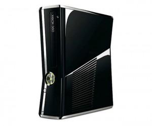 New Xbox 360 Arcade Turns Up On Amazon Germany