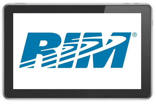 RIM Registers BlackPad.com Domain For Tablet?