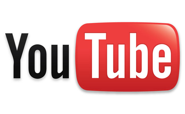 YouTube Increases Upload Limit To 15 Minutes