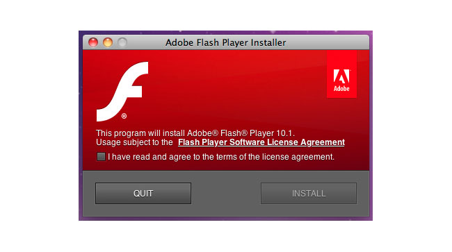 Adobe-Ships-Mac-Hardware-Accelerated-Flash-Player