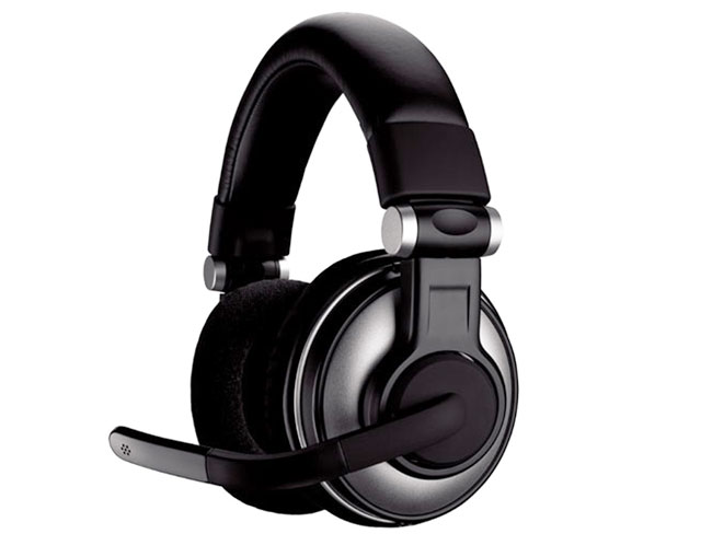 Corsair-HS1-Gaming-Headset