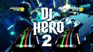 DJ Hero 2 Video