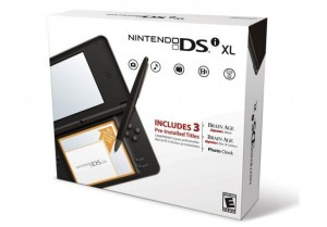 Nintendo DSi and DSi XL Price Cuts Arriving In September