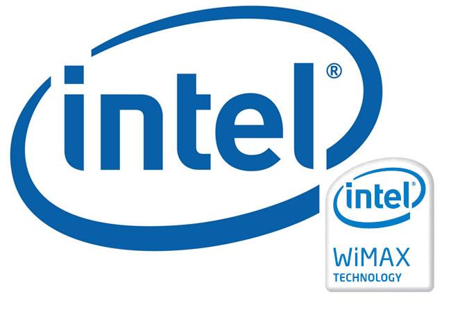 Intel WiMAX 2