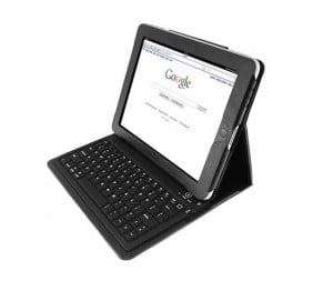 KeyCase-iPad-Folio