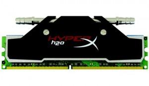 Kingston HyperX H2O