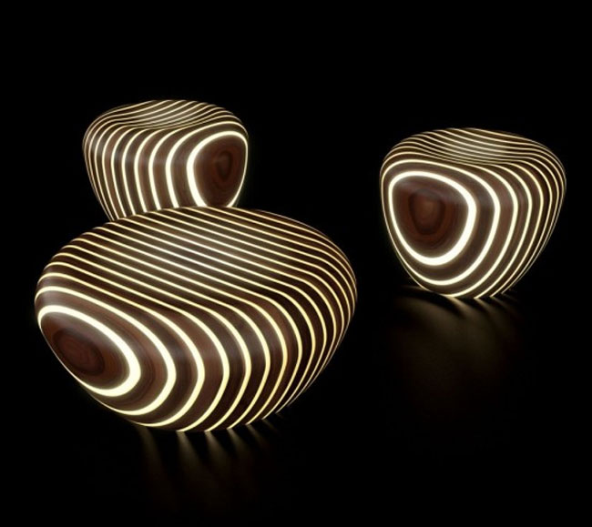 LED-Wood-Furniture
