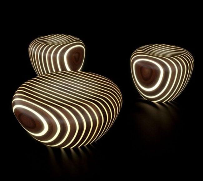 LED-Wood-Furniture