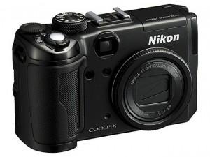 Nikon P7000