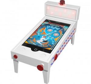 Pinball-Magic