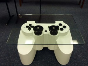 Playstation-Coffeetable2