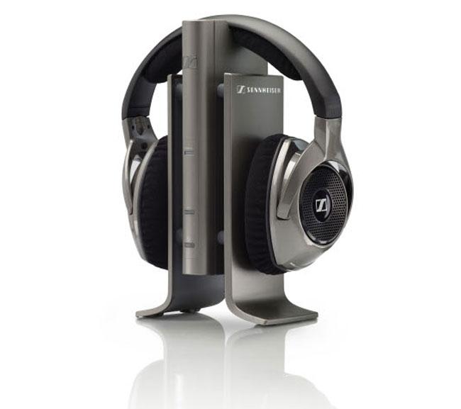 sennheiser new wifi headphones. Black Bedroom Furniture Sets. Home Design Ideas