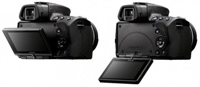 Sony-33