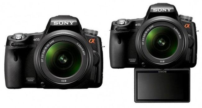 Sony-55