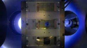 Spray-on Film Turns Windows Into Solar Panels