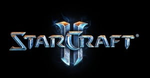 University Of Florida Introduces StarCraft Class