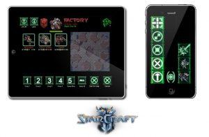 Starcarft-2-game-ipad-iphone