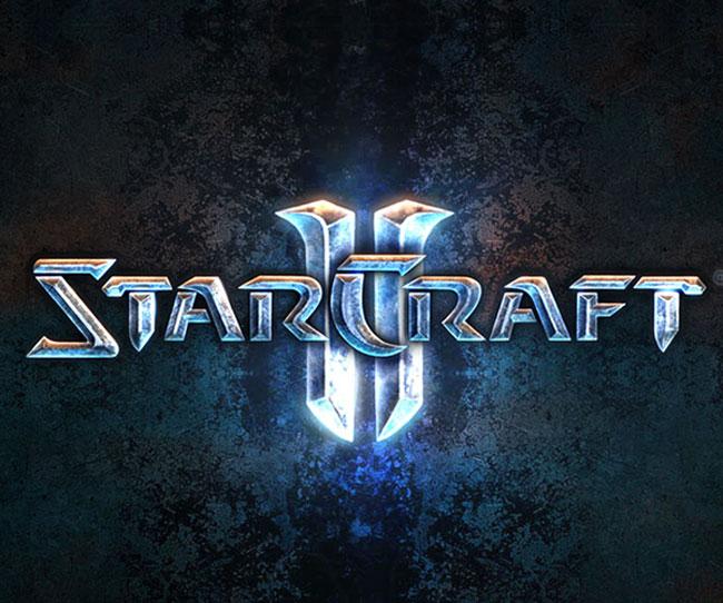 StarCraft II Sells 1.5 Million Copies In 48 Hours