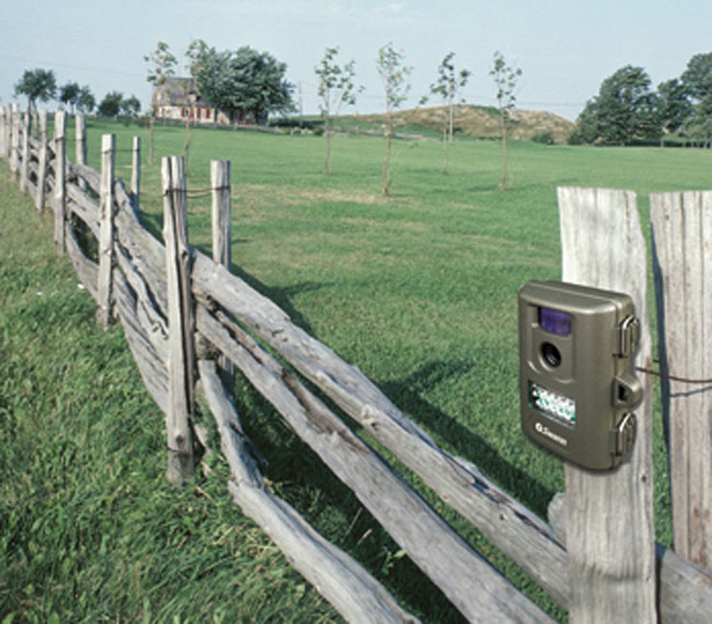 swann security outback cam