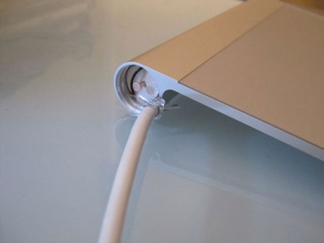 USB Powered Magic TrackPad