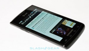 Unlock AT&T Captivate, T-Mobile Vibrant & Galaxy S