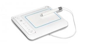 Wii uDraw GameTablet