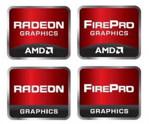 AMD To Drop ATI Brand
