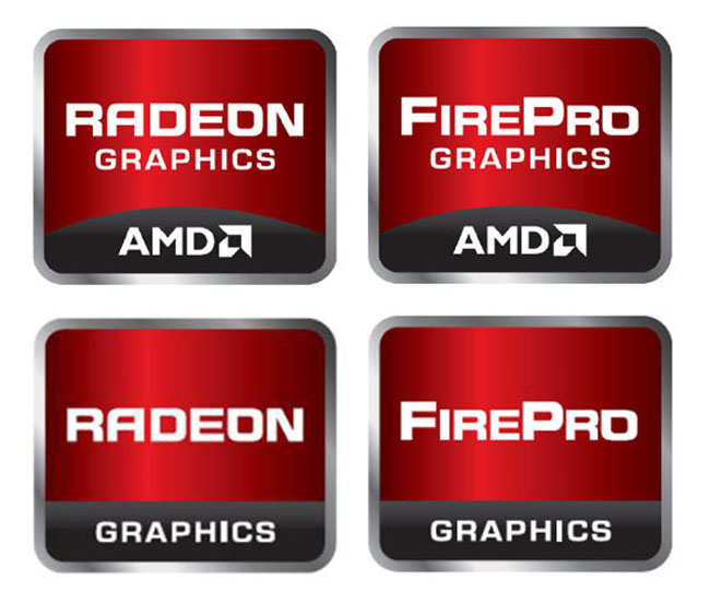 AMD To Drop ATI Brand