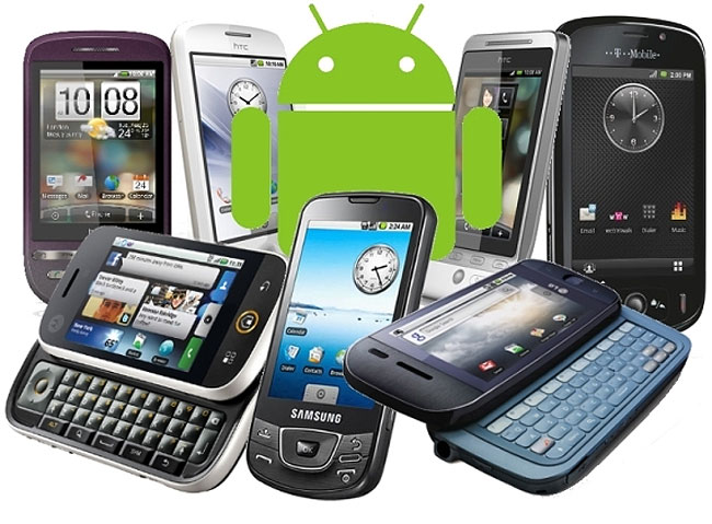android hardware chart compares specifications for all android handsets. Black Bedroom Furniture Sets. Home Design Ideas