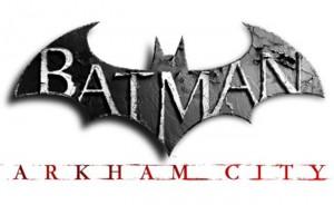 Batman Arkham City Announced, Coming 2011