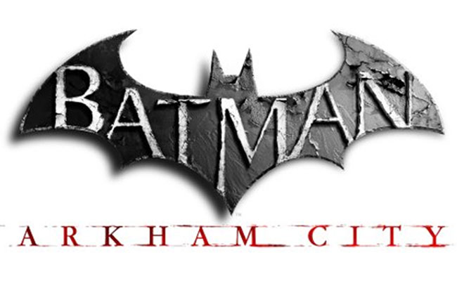 Batman Arkham City Announced, Coming 2011