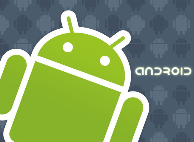 Google Activating 200,000 Android Devices A Day